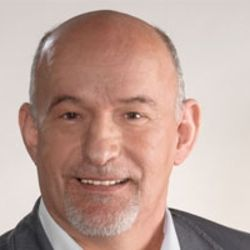 Wolfgang Kemper